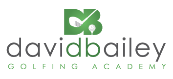 DB Golf Academy, Indoor Golf Lessons in London