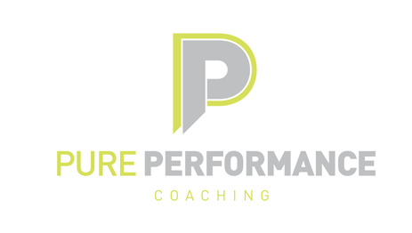 Pure Performance Coaching at DB Golf Academy