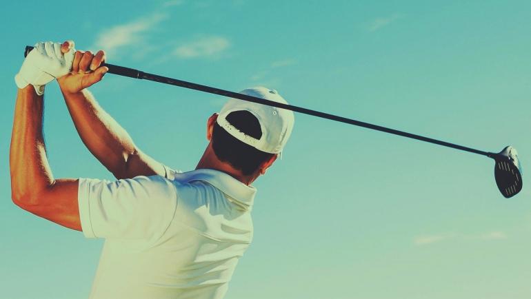 DB Golf Guests to take on Trump International